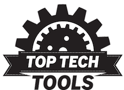 Top Tech Tools for virtual offices